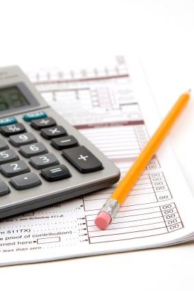 Bellingham Wa Sales Tax Rate : bellingham, sales, Taxes, Bellingham