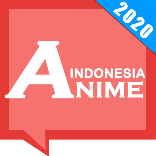 Anime Sub Indonesia - English Apk