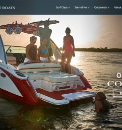 cobalt boat fuse box location [ 1200 x 784 Pixel ]