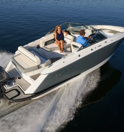23sc streamlined outboard design cobalt boats cobalt boat fuse box [ 1920 x 1200 Pixel ]