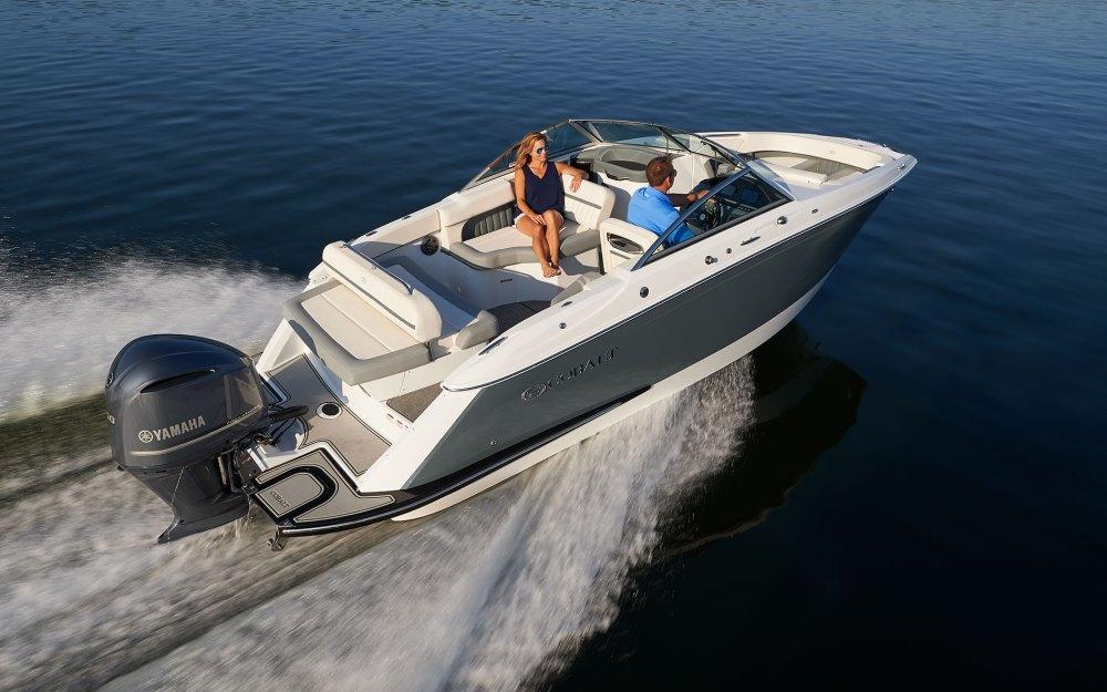 medium resolution of 23sc streamlined outboard design cobalt boats cobalt boat fuse box