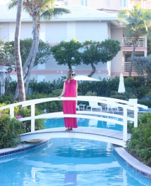 Ocean Club Resorts Turks And Caicos Cobalt Chronicles