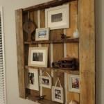 Pallet Shelves In 5 Simple Steps Cobalt S House