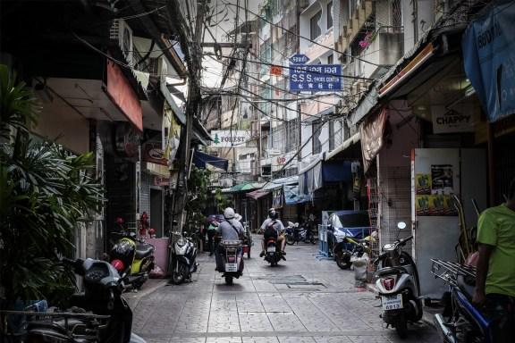 cobalt_state_bangkok_01_chinatown