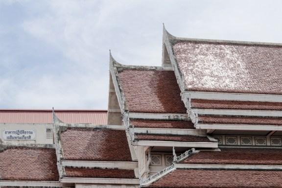 cobalt_state_bangkok_01_roofs