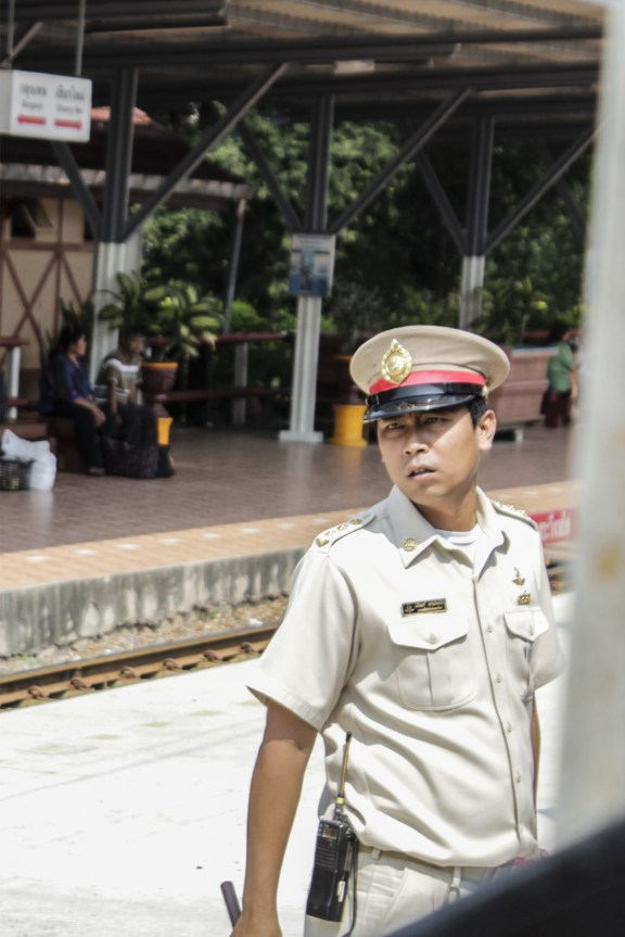 cobaltstate_chiang_mai_train_officer