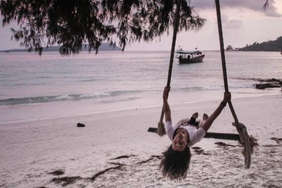 cobaltstate_cambodia_koh_rong_island_floriane_swing