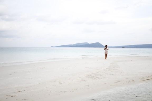 cobaltstate_cambodia_koh_rong_island_floriane_white_face