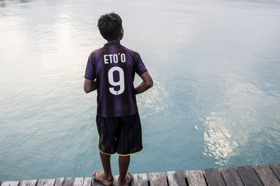 cobaltstate_cambodia_koh_rong_island_kid_purple