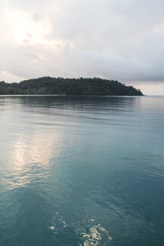 cobaltstate_cambodia_koh_rong_island_ocean