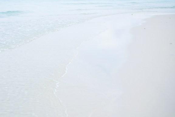 cobaltstate_cambodia_koh_rong_island_white_sand