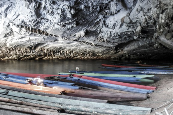 cobaltstate_laos_the_loop_02_kong_lor_cave