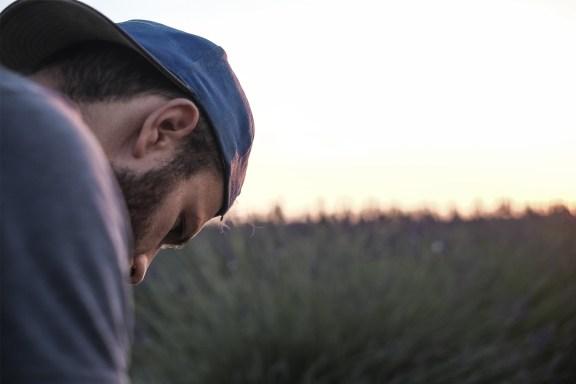 paca_valensole_lavender_fields_sunset_basilio_cap