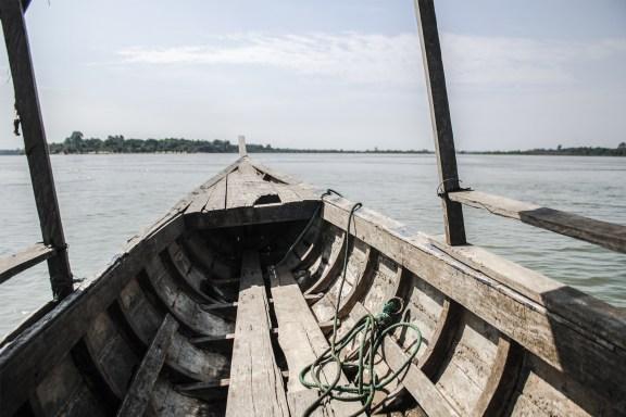 cobalt_state_laos_4000_islands_boat_dolfin