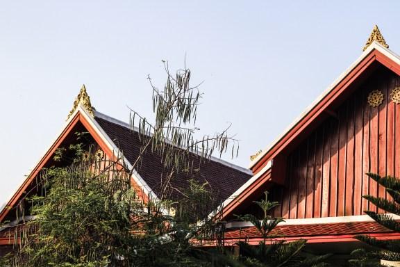 cobalt_state_laos_luang_prabang_09