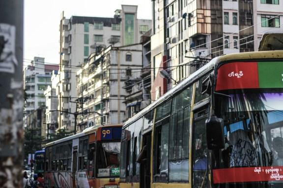 cobalt_state_myanmar_yangon_city_bus