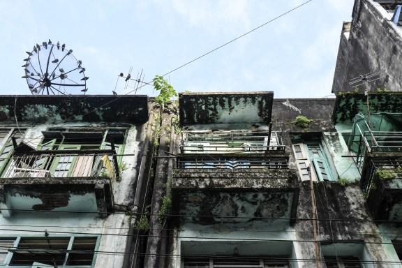 cobalt_state_myanmar_yangon_city_colonial_building