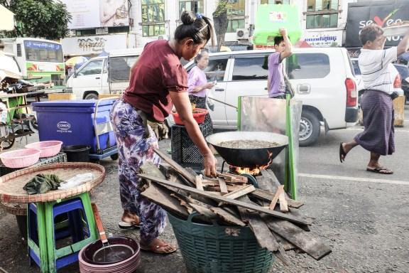 cobalt_state_myanmar_yangon_city_figher_green