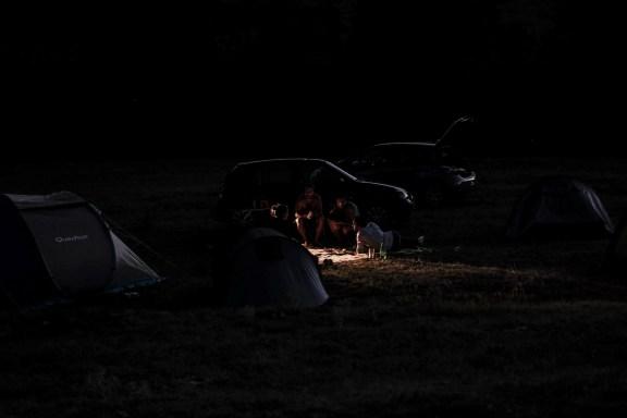 cobalt_state_verdon_nuit1_dark
