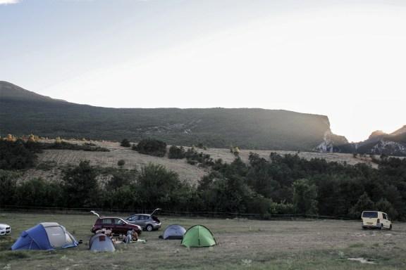 cobalt_state_verdon_nuit1_montagnes