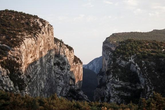 cobalt_state_verdon_sunset_cliffs