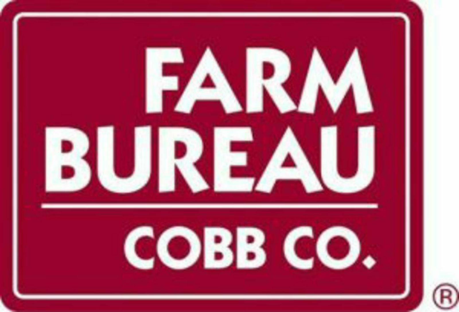 Cobb County Farm Bureau