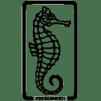 ippokampos-logo