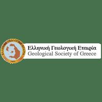 logo-geosociety