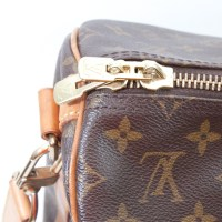Handbag Zipper Repair Nyc
