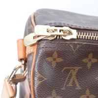 Handbag Zipper Repair Nyc - HandBags 2018