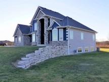 Home Builder In Southeastern Wisconsin