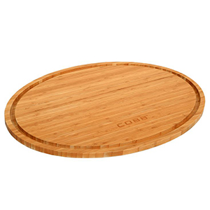 Cobb Supreme Cutting Board