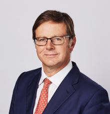Paul Hardy, DLA Piper