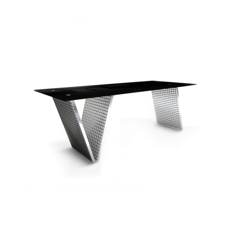 Excentric - Office Desk