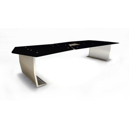 Luxury - Conference Desk