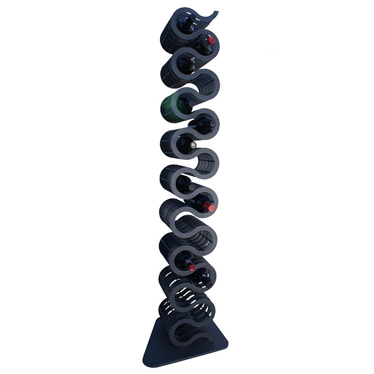 Loop X18 - Wine Rack