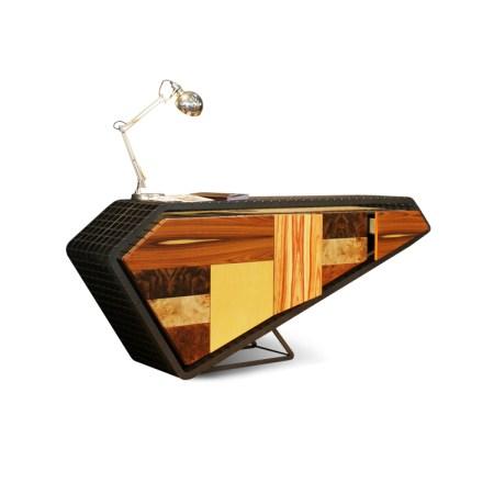 Daring - Sideboard