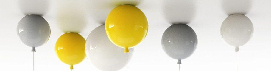 lampade a soffitto