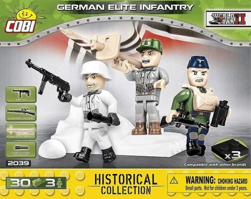 2039-geman-infantry_cobiworld