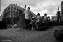 COBLA POPULAR - 425 Festes de Sant Roc