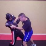 cobra defense miami class photos