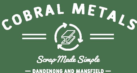 Cobral Metals - Dandenong and Mansfield