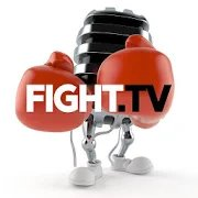 Fight.tv TKO