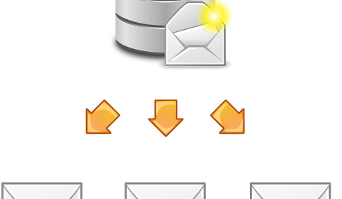 Maximize your brand's potential with integrated email solutions
