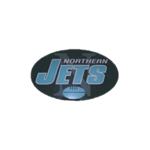 Northern Jets