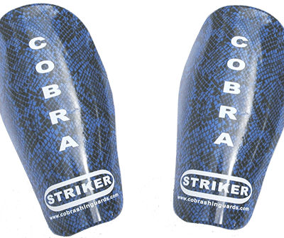 CobraShinguards_Striker