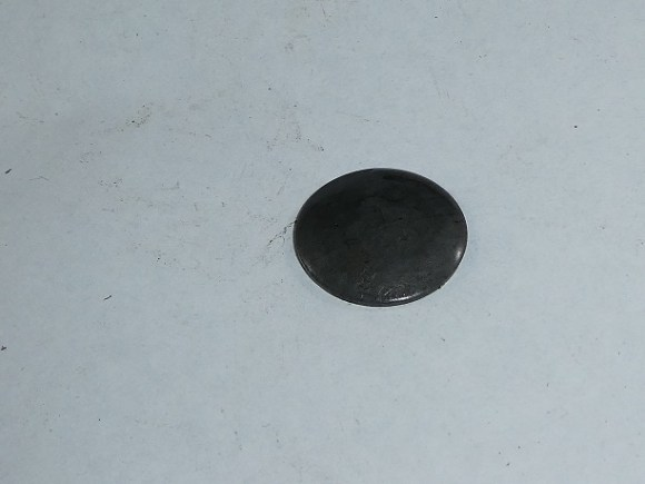 <strong><em>182-X-1 Cap Over Layshaft Bush in Shell. CP . $5</em></strong>