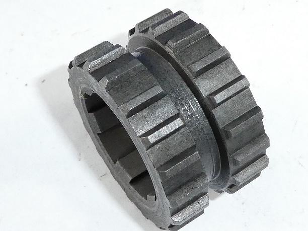 <strong><em>29-C-3  Sliding Clutch Layshaft. CP $35</em></strong>