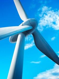 New Energy Capital Council on Business & Society