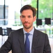 arthur-gautier-essec-philanthropy-chair
